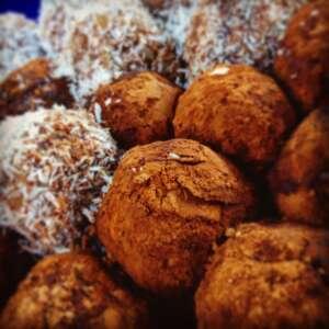 Corso di Pasticceria Naturale Senza Zucchero. Colazione e dolci senza glutine @ B&B Il Melograno Nano | Filecchio | Toscana | Italia
