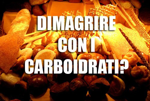 Carboidrati: sono importanti oppure danneggiano la salute?