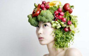 Come il cibo influenza il corpo, la mente… le nostre emozioni