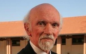 I comandamenti contro il cancro. Dott. Berrino