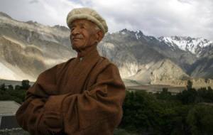 Qual è il segreto della salute e della longevità?
