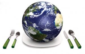 Sostenibile: buono, sano, economico