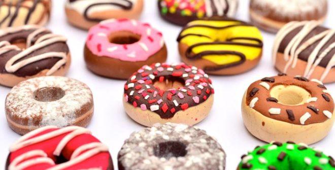 Sappiamo cosa mangiano oggi i bambini?