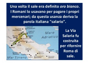 10-i-veleni-quotidiani-1-sale-4-638