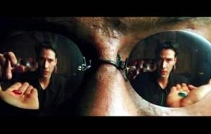 Fuori da Matrix…Scegliamo di Essere Liberi!