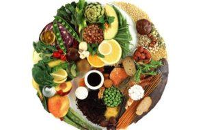 Vivere in salute con la Dieta Mediterranea. Sana e sostenibile!