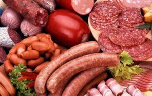 Il futuro della carne è green?