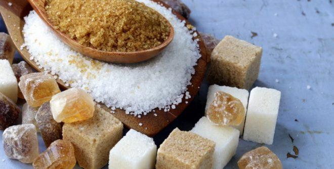 Lo zucchero nuoce alla salute: quali sono le alternative?