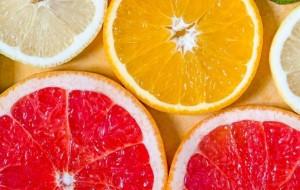 Antiossidanti… integratori? Ce ne parla il prof. Berrino