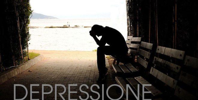 Depressione? Ecco il Cibo della Felicità!