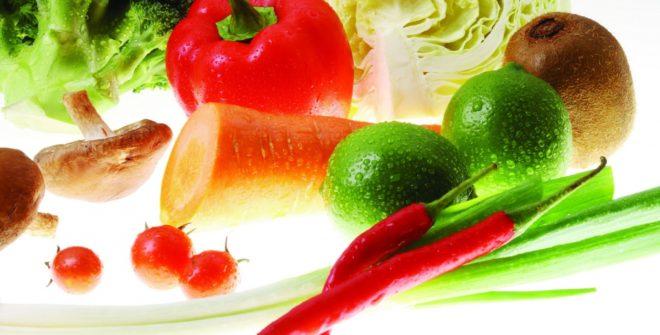 Gli squilibri alimentari in Medicina Tradizionale Cinese