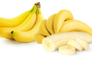 Banane: l'insostenibile leggerezza delle nostre scelte