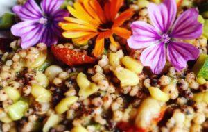 Cereali integrali: toccasana per la nostra salute. Mai più senza!!!!