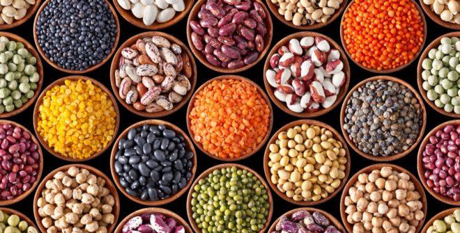 Debolezza, problemi digestivi. Ecco i super cibi e alcuni rimedi per rafforzare la nostra salute!