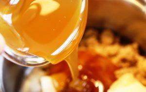 Malto, sciroppo e bevande da cereali