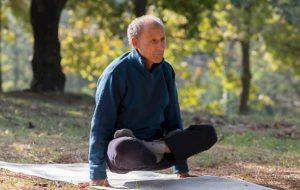 L'arte di vivere a lungo restando in salute