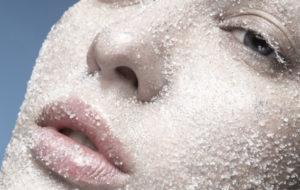Zucchero: il più lento dei veleni. Ma il più efficace!