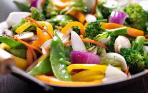 La dieta vegan fa male alla salute?