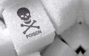 Zucchero: quali i pericoli per la nostra salute? Quanto ci viene tenuto nascosto?