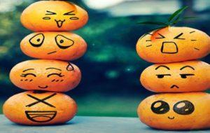 Se l'emozione è Rabbia… che organo associate?