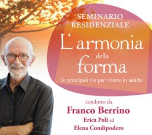 L'armonia della forma @ Miri Piri | Pigazzano | Emilia-Romagna | Italia