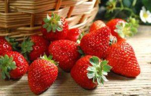 E' vero che mangiare sano costa di più? Basta scegliere bio?