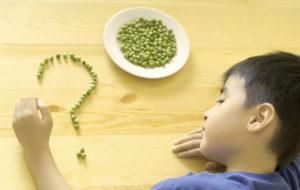 Quali sono le raccomandazioni per la salute dei bambini?