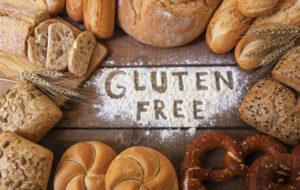 Il glutine è relamente dannoso per la nostra salute?