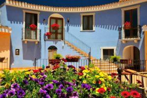 Seminario in Sardegna con il Dottor Berrino @ Hotel Orlando Resort | Villagrande Strisaili | Sardegna | Italia