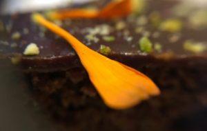 Macrosacher… con o senza glutine?