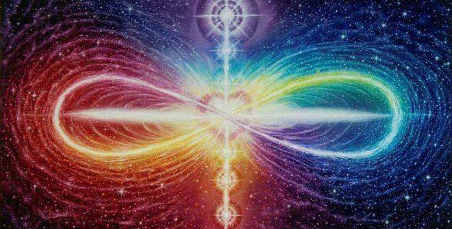 I 7 livelli di consapevolezza… Una via per l'infinito