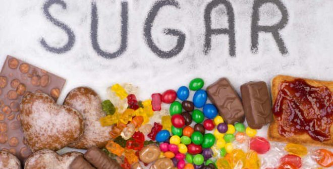 Qual è la differenza tra zucchero, zuccheri, amidi? Facciamo un po' di chiarezza…