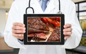 Proteine e problemi renali