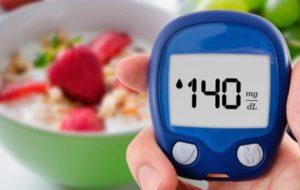 Infiammazione e glicemia