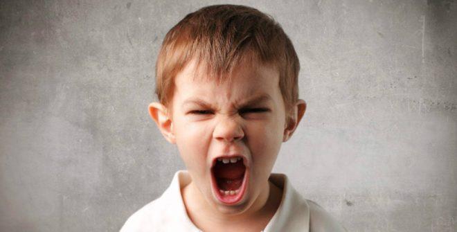 Bambini iperattivi e aggressivi? E se la causa fosse lo zucchero?!?
