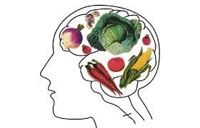 Dieta vegana, crudista, paleolitica… Che dieta dovremmo seguire per la nostra salute?