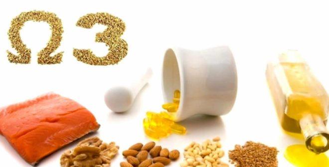 Acidi Grassi omega-3. Tutti ne parlano… ma quanto li conosciamo?