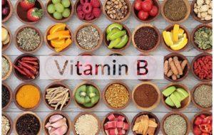 Vitamine del Gruppo B. Quali sono, a cosa servono, dove si trovano?