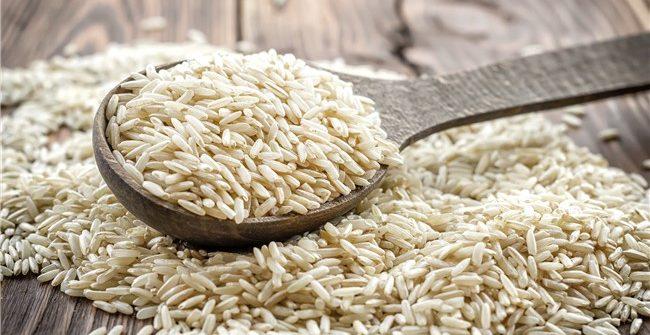 Questa storia che i cereali sono causa di infiammazione… chi se l'è inventata? Informiamoci per non farci prendere in giro