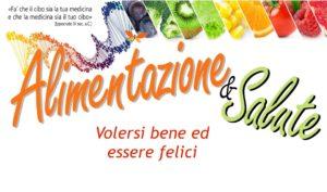 Barga (LU). Strategie per la prevenzione e la salute @ B&B Il Melograno Nano | Toscana | Italia