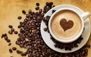 Caffè: quando un cibo crea dipendenza…