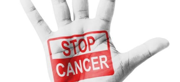 Stop ai tumori? Facciamo attenzione alla disinformazione!!!