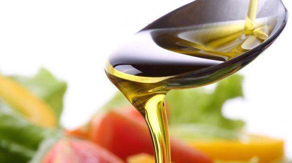 Quale olio sarebbe meglio usare?