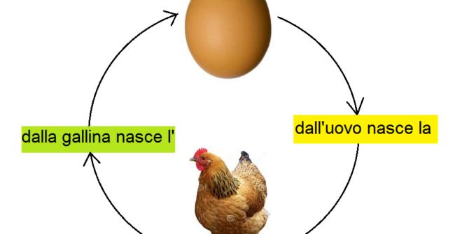 Mangiare uova riduce il rischio cardiovascolare?