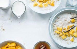 Attenzione alla colazione del mattino!!! Cereali si, ma non i cornflakes!