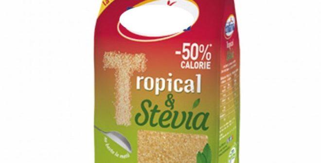 Stevia SI o Stevia NO? E' una valida alternativa allo zucchero?