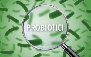 I cibi fermentati sono probiotici?