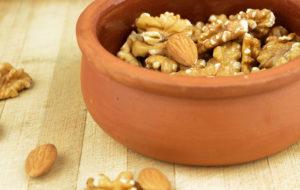 Artrite, gastrite, colite, diverticolite… Qual è la dieta antinfiammatoria?