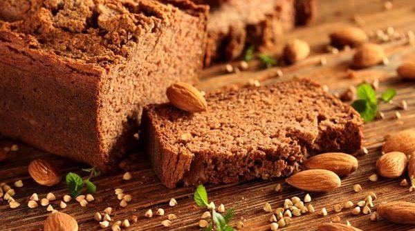 Sfatiamo un mito. Il glutine fa male? Questo dipende…