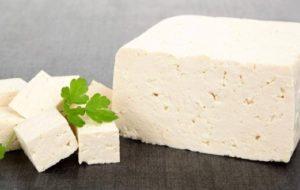 Tofu… Conosci i benefici?